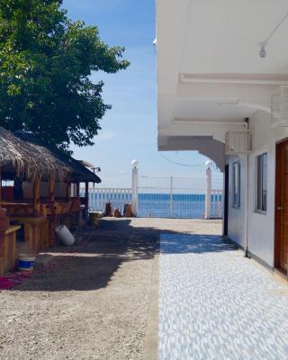 Hana Natsu Resorts Beach and Hotel