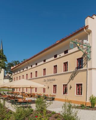 Gasthof Landhotel Alte Zollstation
