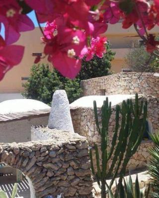 Borgo Acqua