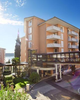 Act-ION Hotel Neptun – Terme & Wellness LifeClass