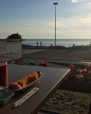 Sea Side Holiday Home