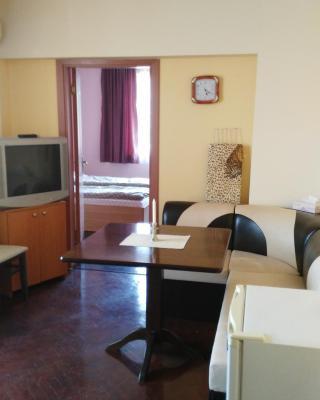 Comfort Apartment VT