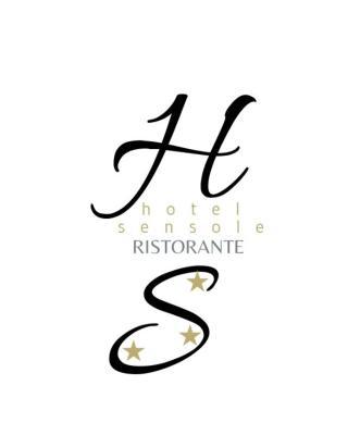 Hotel Ristorante Sensole