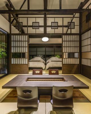 Nihon Iro