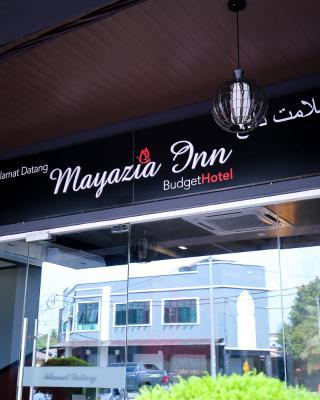Mayazia Inn