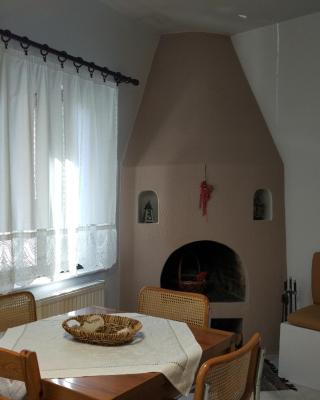 Cozy , Big Apartment