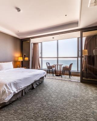 Hotel Mudrin