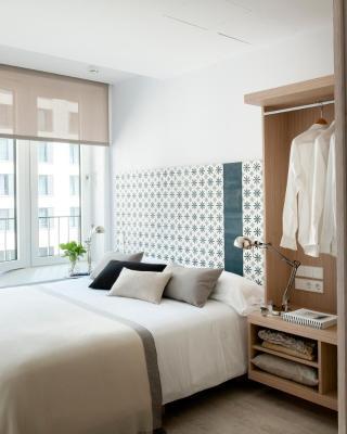 Eric Vökel Boutique Apartments - Hamburg Suites