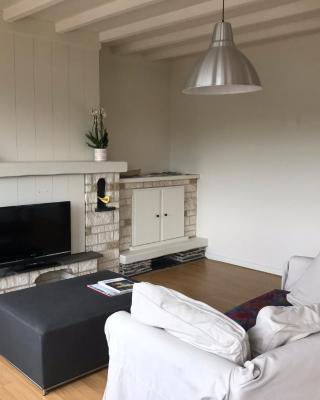 Appartement224