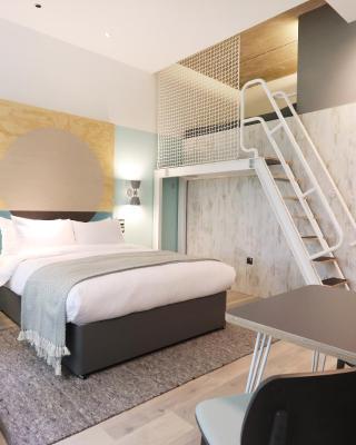 room2 Southampton