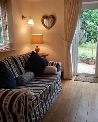 Leghorn Cottage