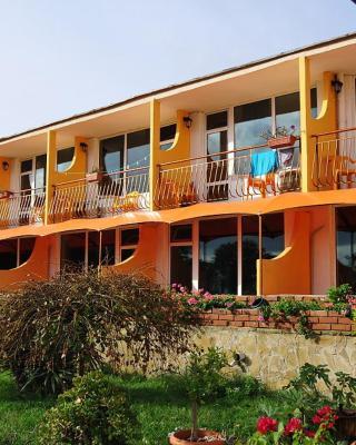 Hotel Surf