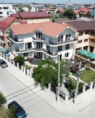 Casa Servus