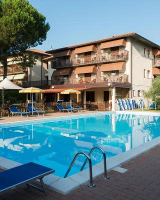 Hotel Torricella