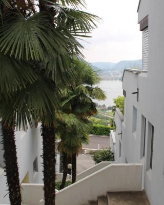 Residenza Trivento