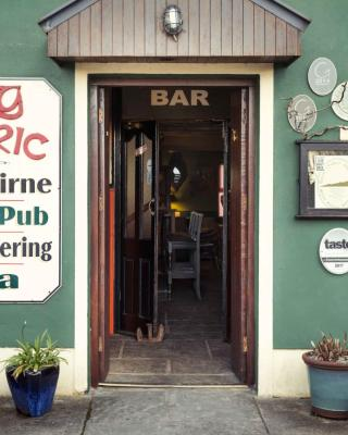 Tig Bhric & West Kerry Brewery