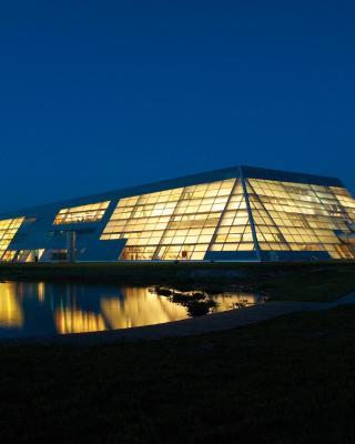 Landal Seawest Resort