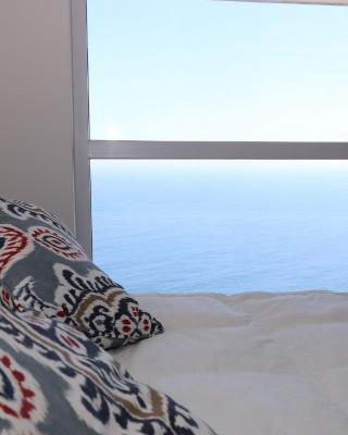 Apartamento 232 Costa de Montemar