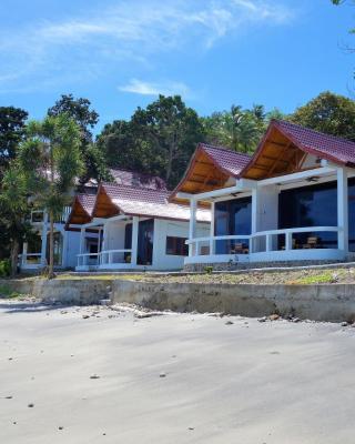 Pulau Weh Paradise