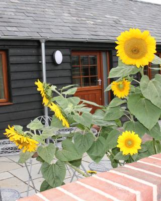 Blashford Manor Holiday Cottage - The Dartmoor Cottage
