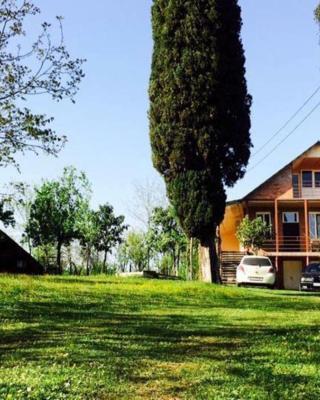 Villa Kardwell