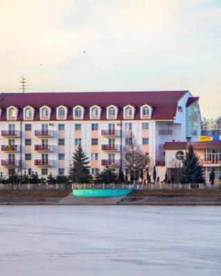 Assa Hotel