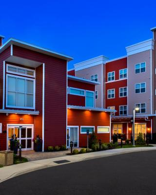 Residence Inn by Marriott New York Long Island East End
