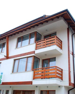 Guest House Ela