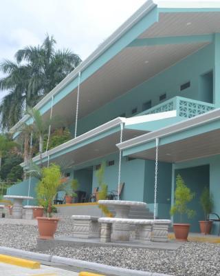 Hotel Don Fito