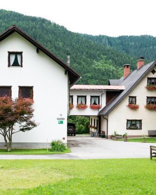 Lassingbauer