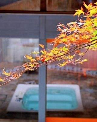 Hakone Onelife Onsen Vacation Villa