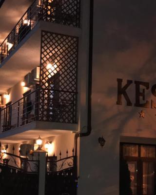KESEA Guest House