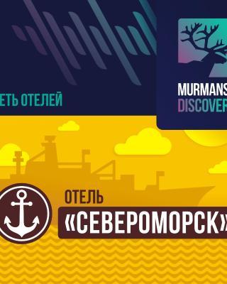 Hotel Severomorsk