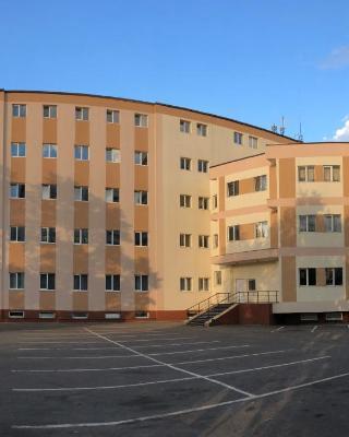 Hotel Kupavna