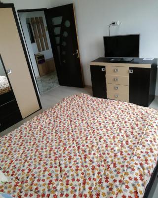Apartament Ionut Mangalia