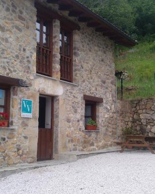Los 30 Mejores Hoteles de Asturias según 218.730 Opiniones ...