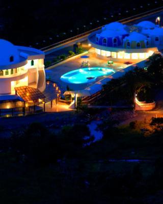 Hacienda Rio Blanco