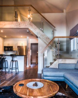 New 2 Bedroom Luxury Condo w/ Breathtaking views