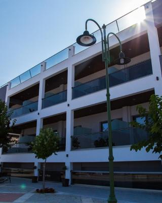 Amalia Resorts