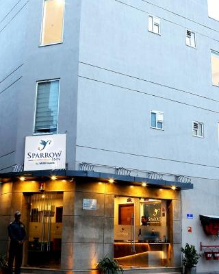 Sparrow Inn by MGB Hotels