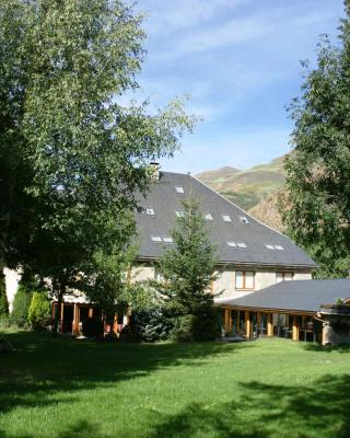 Hotel & Spa Casa Irene