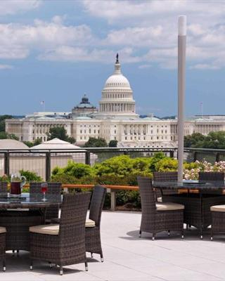 Luxury Rentals National Mall DC
