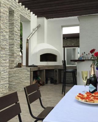 Guest House Meri-Tell