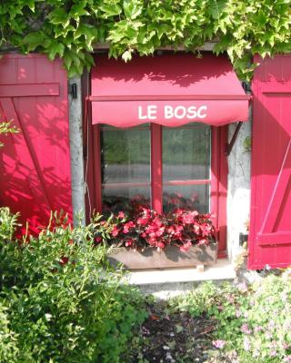 Le Bosc