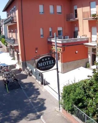 Motel Villaggio