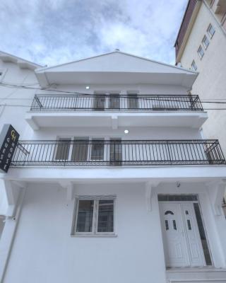 Guest House Prishtine