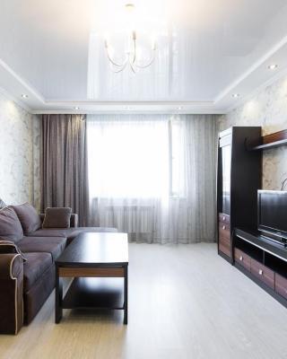 Crocus city Apartments