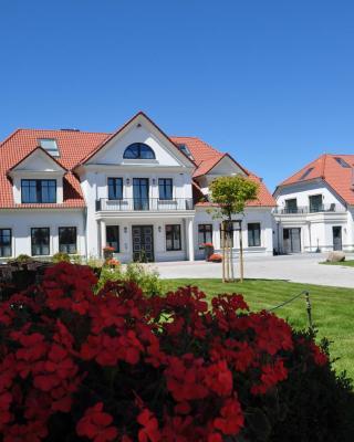 Avalon Hotel Bellevue