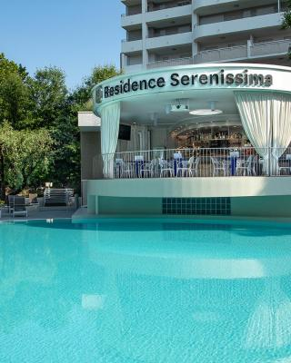 Residence Serenissima