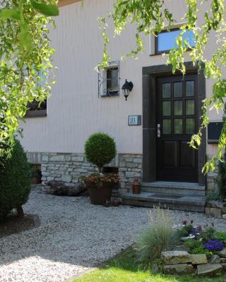Haus Kolmesfeld